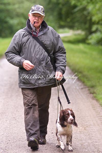 Bob heeling with ESS 085.jpg