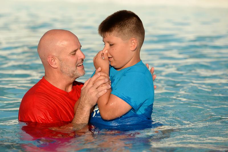 2015-06-07 Creekwood Water Baptism 051.jpg