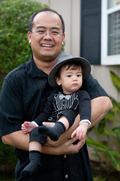 Trinhfamily2012-jwp-17.jpg