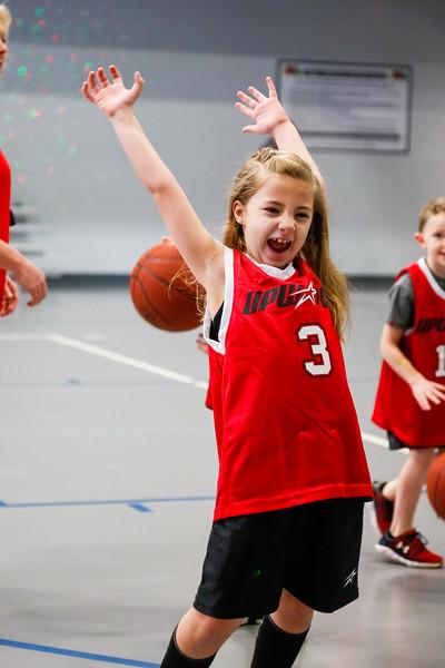 Upward Action Shots K-4th grade (3).jpg
