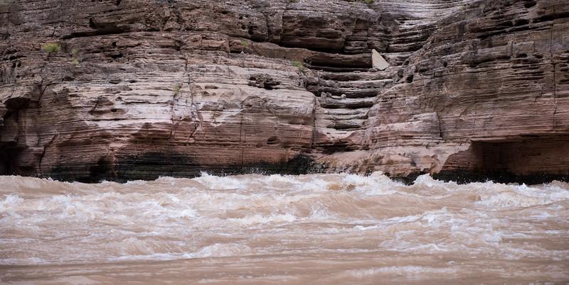 Grand Canyon-188-2.jpg