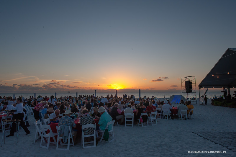 305_Symphony in the Sand 2019.jpg