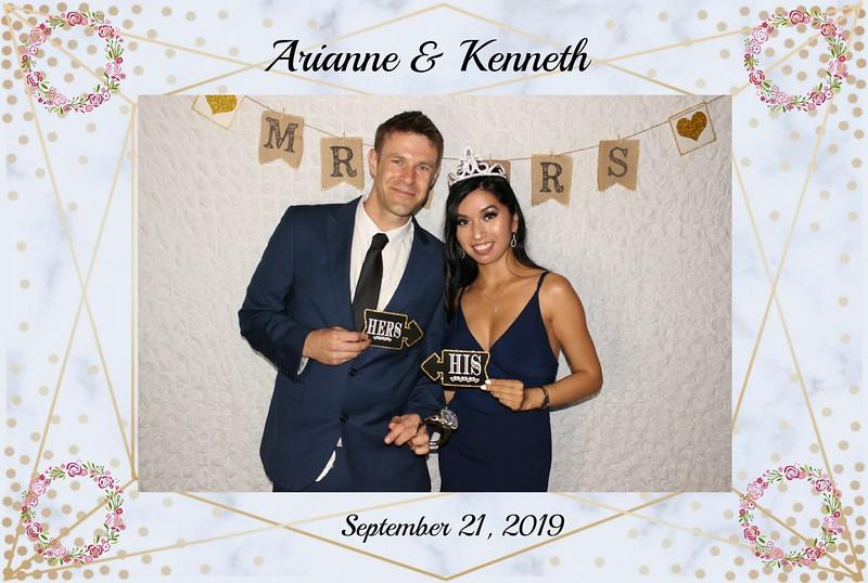 A&K Wedding (41).jpg