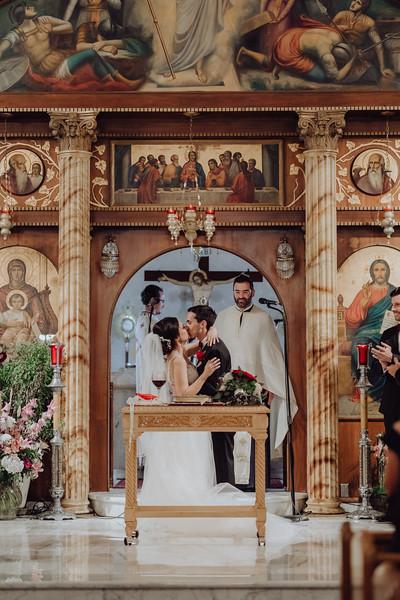 2018-10-06_ROEDER_DimitriAnthe_Wedding_CARD3_0067.jpg