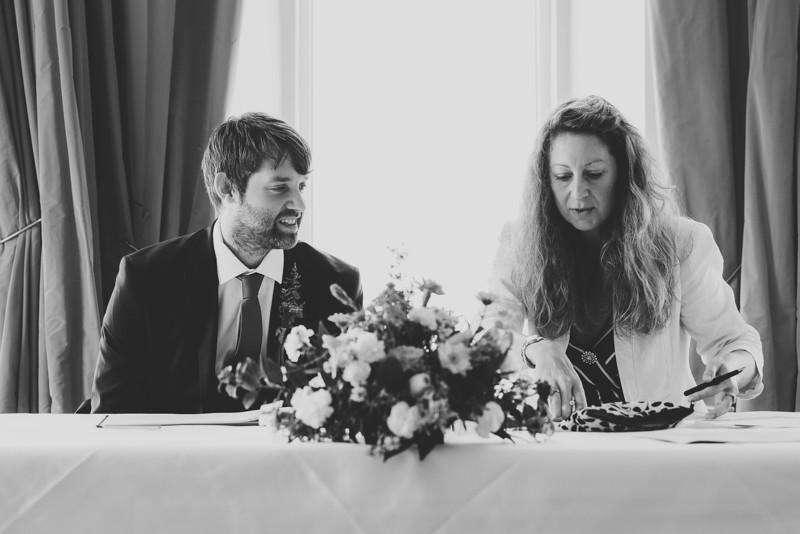 065-H&A-Wedding.jpg