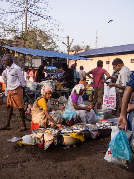 kerala market.jpg