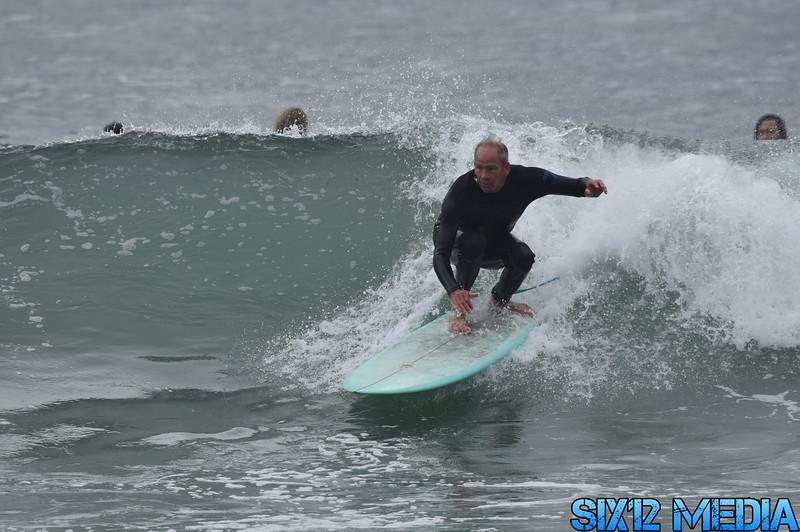 Topanga Malibu Surf - -220.jpg