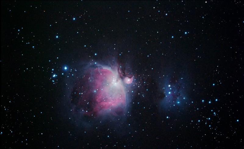 M42 - The Orion Nebula.jpg