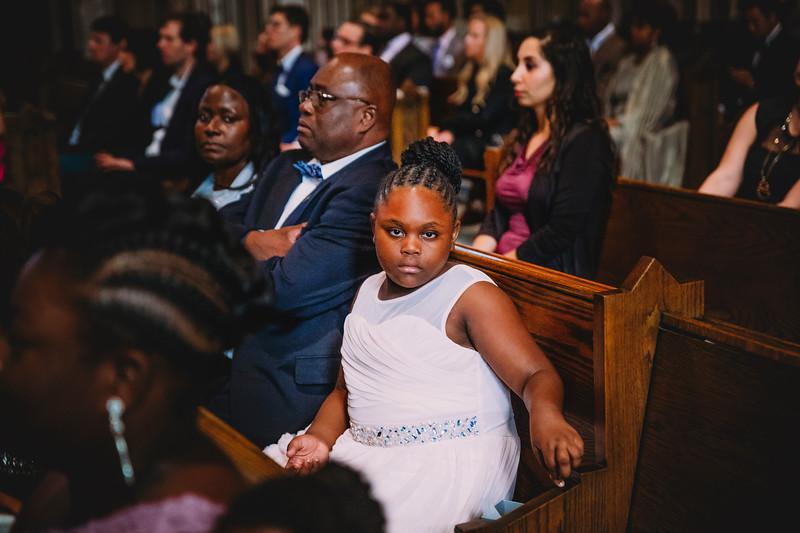 Montreal Wedding Photographer | Wedding Photography + Videography | Ritz Carlton Montreal | Lindsay Muciy Photography Video |2018_573.jpg