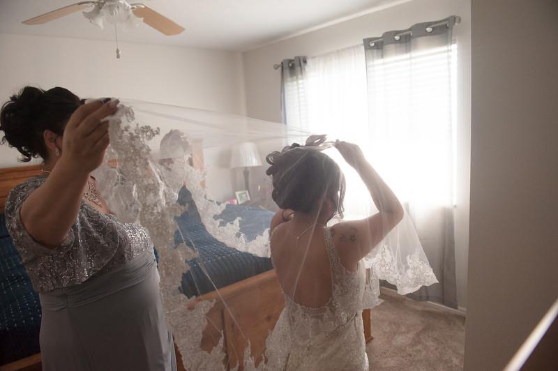 Estefany + Omar wedding photography-91.jpg