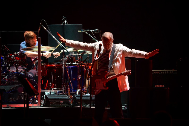the who and vintage trouble 098.JPG