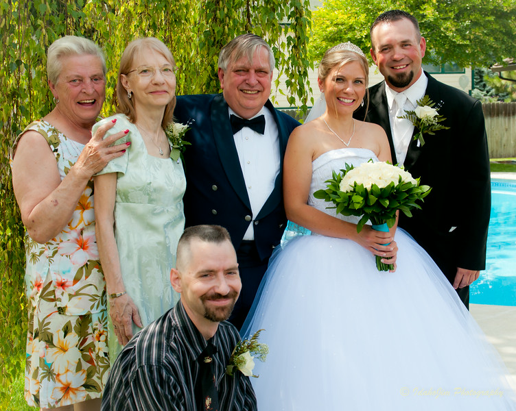Jenkins Wedding Photos Color-40.jpg