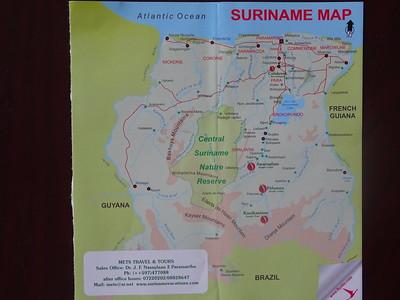 2015_06 Suriname