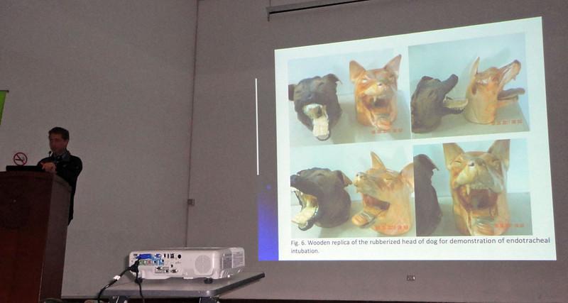Presentation humane educ Lima conf 10.jpg