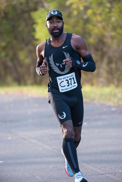 20181021_1-2 Marathon RL State Park_031.jpg