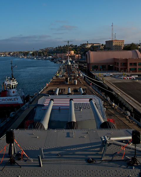 2012_06_09_USS_Iowa 239.jpg