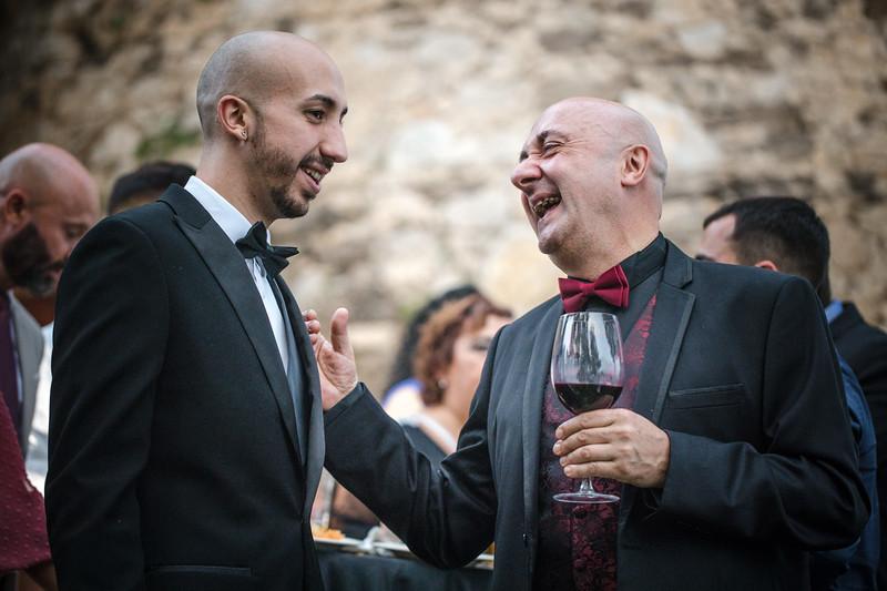 Natalia y Pablo Fotografia de boda Barcelona-867.jpg