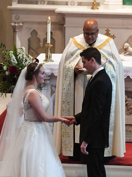 100519 Becca Dayne Wedding- Long Lens-7447.jpg