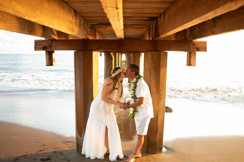 Waimea Kauai Wedding-84.jpg