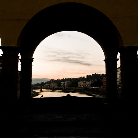 Italia 2011
