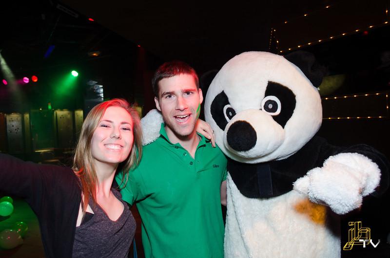 Soirée Panda-26.jpg