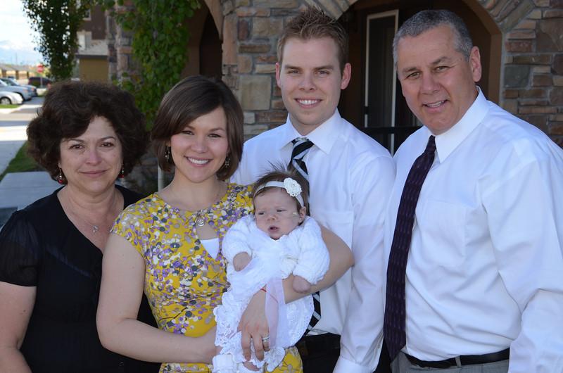 Aili Blessing 4-2012-0131.jpg