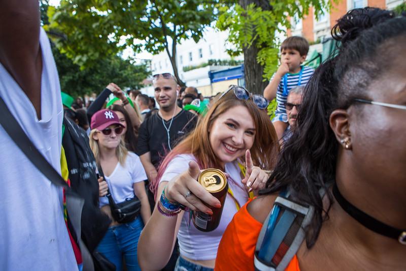 Obi Nwokedi - Notting Hill Carnival-420.jpg