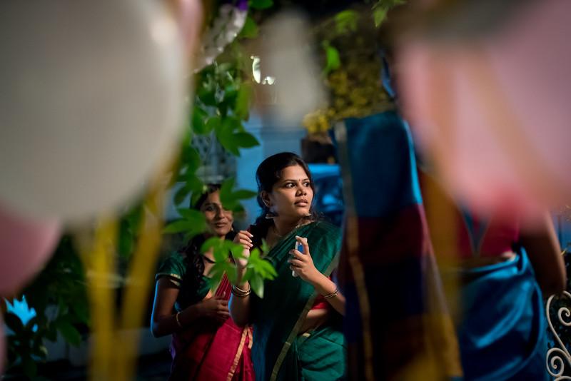 LightStory-Aishwariya+Kalyan-12.jpg