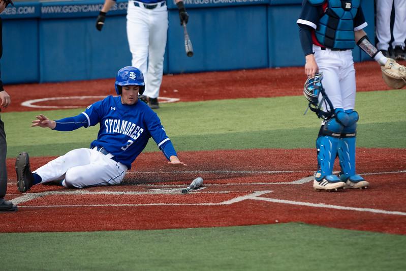 03_17_19_baseball_ISU_vs_Citadel-4535.jpg