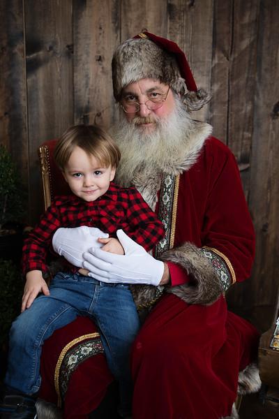 Santa-3109.jpg