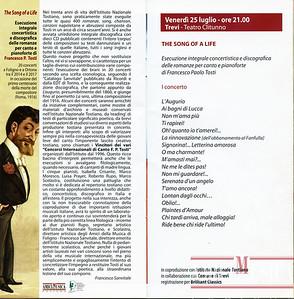 2014_07_25 Francesco Sanvitale