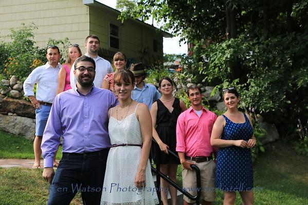 2012-07-21-Desjardins-Coates-Wedding