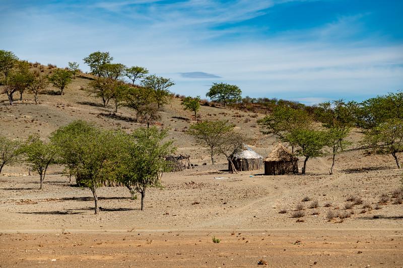 Himba-7.jpg