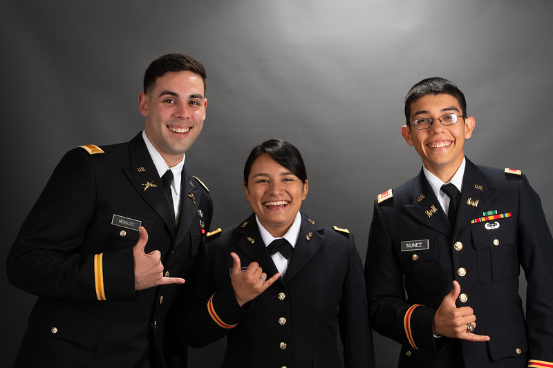 2019_0423-ROTC-Headshots-2987.jpg
