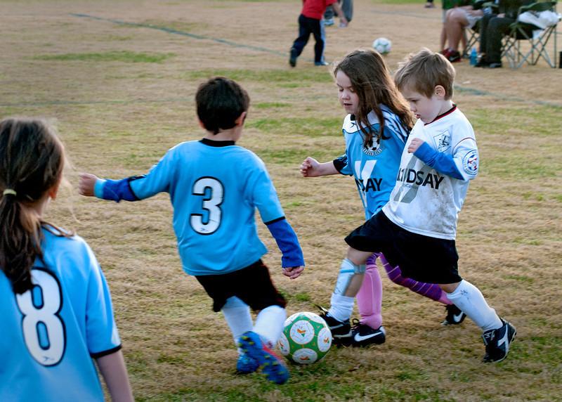 SoccerGame03.jpg