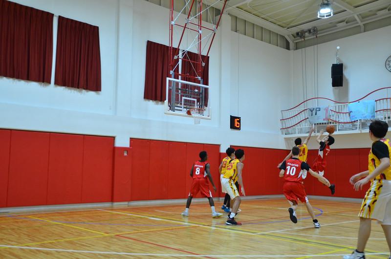 Sams_camera_JV_Basketball_wjaa-6380.jpg