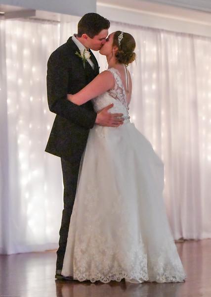 100519 Becca Dayne Wedding- Long Lens-8677.jpg