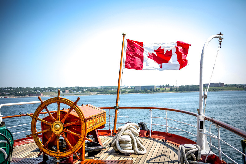 Nova Scotia-286.jpg