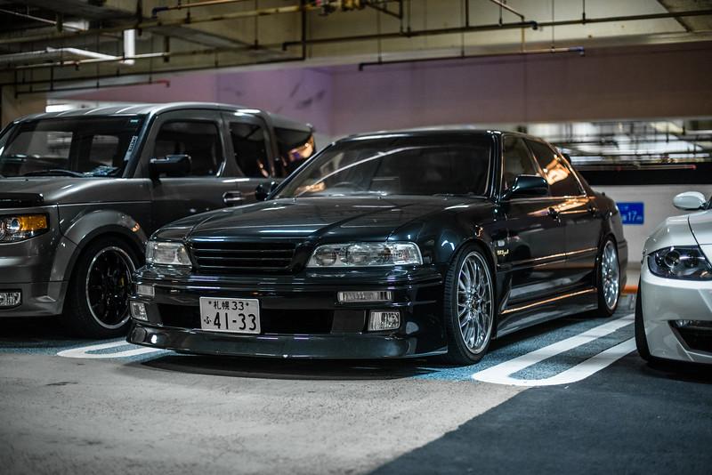Mayday_Garage_Tokyo_Aqua_Line_Umi_Hotaru-48.jpg