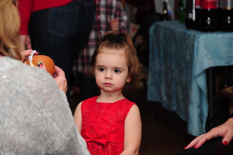 2012_Swanson_Christmas