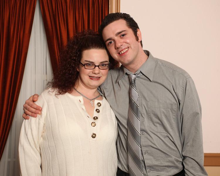 Tracy and Mark-8344.JPG
