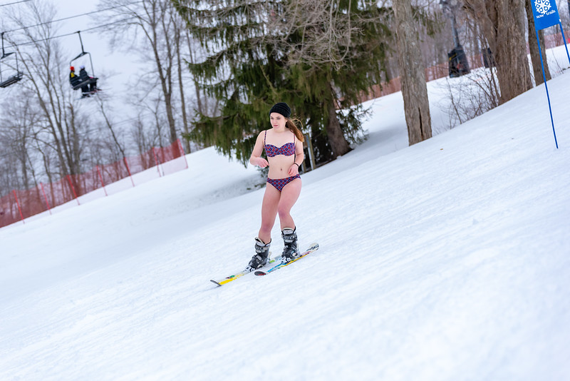 Carnival-Saturday_58th-2019_Snow-Trails-75993.jpg