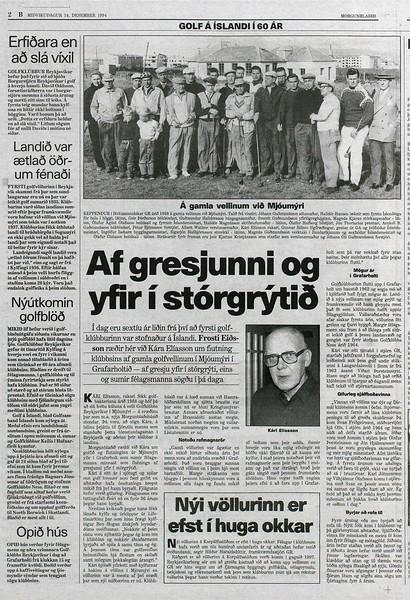 1994-mbl14des-b2.jpg