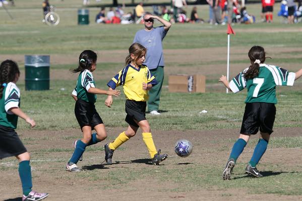 Soccer07Game06_0050.JPG