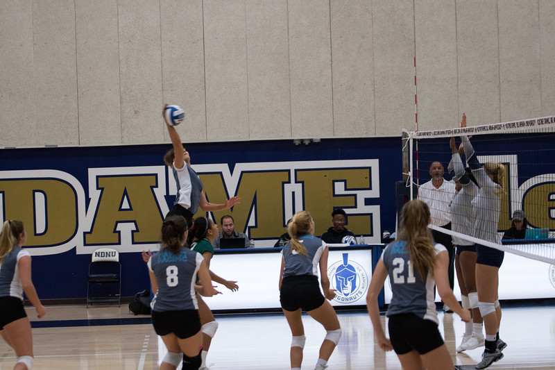 HPU Volleyball-91714.jpg