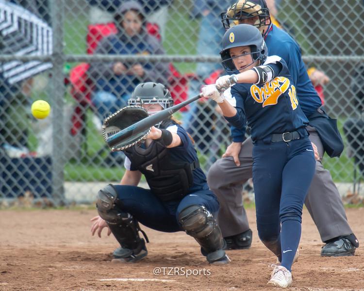 OHS Softball at Clarkston 5 2 2019-1161.jpg