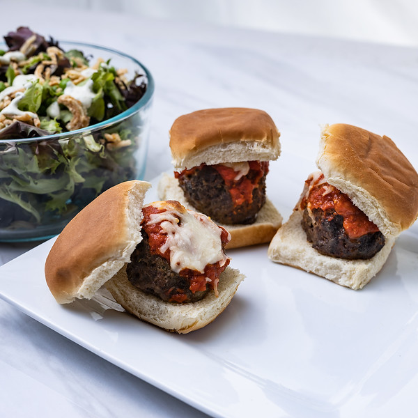 SpicyRadish-MeatballSliders2.jpg