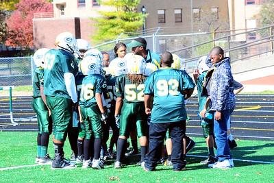 Greenbay Packers Superbowl 2012