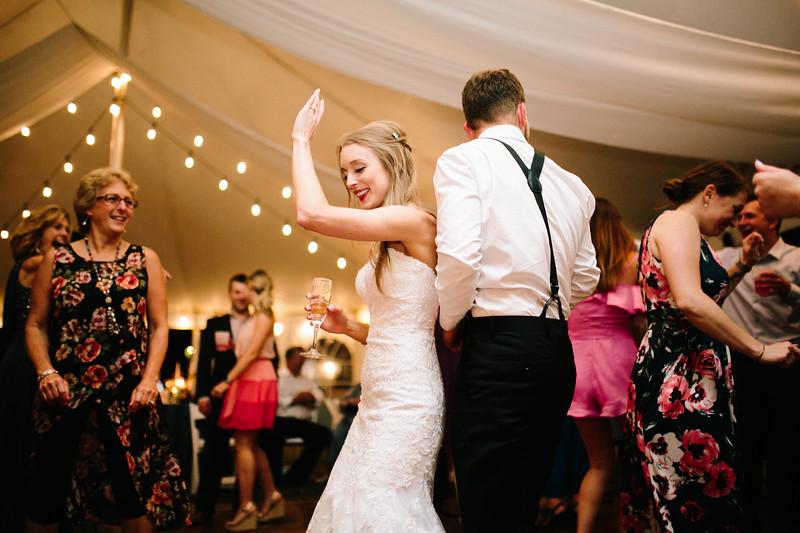 skylar_and_corey_tyoga_country_club_wedding_image-1016.jpg