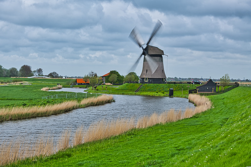 HOLLAND - SCHERMERHORN WINDMILLS-0112.jpg